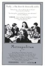 Primary image for Metropolitan