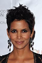 Image of Halle Berry