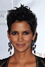 Halle Berry's primary photo