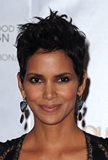 Halle Berry New Picture - Celebrity Forum, News, Rumors, Gossip