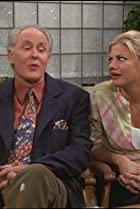 Image of 3rd Rock from the Sun: Sex and the Sally