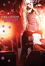 Avril Lavigne: The Best Damn Tour - Live in Toronto