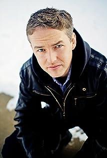 Dan Hannon Picture
