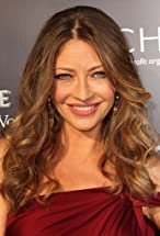 Rebecca Gayheart's primary photo