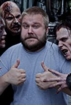 Robert Kirkman's primary photo