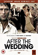 Efter brylluppet(2007)