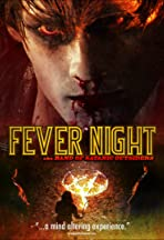 Fever Night aka Band of Satanic Outsiders
