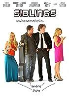 Siblings (2009) Poster
