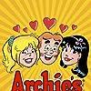Archie's Funhouse (1970)