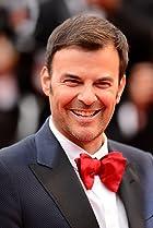 Image of François Ozon