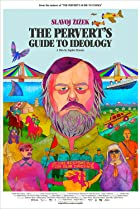 Image of The Pervert's Guide to Ideology