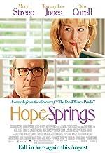 Hope Springs(2012)