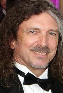 Bill Bentley Picture