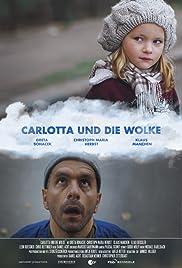 Carlotta und die Wolke Poster