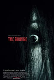 The Grudge (Tamil)