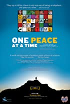Image of One Peace at a Time