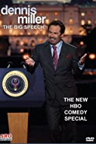 Image of Dennis Miller: The Big Speech