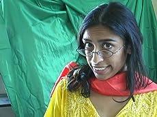 Nilam Auntie: An International Treasure