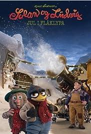Solan og Ludvig - Jul i Flåklypa(2013) Poster - Movie Forum, Cast, Reviews