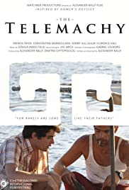 The Telemachy Poster