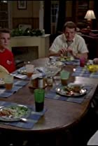 Image of Malcolm in the Middle: Pearl Harbor