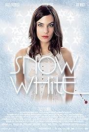 Snow White(2005) Poster - Movie Forum, Cast, Reviews