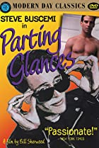 Parting Glances (1986) Poster