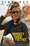 Review: Tina Fey anchors 'Whiskey Tango Foxtrot' with intelligence and charm
