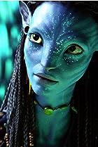 Image of Neytiri