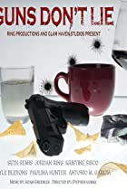 Image of Guns Don't Lie