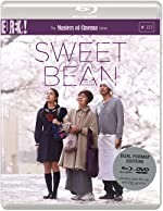 Sweet Bean(2015)