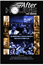 Image of After Hours: The Movie