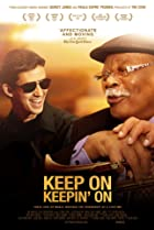 Image of Keep on Keepin' On