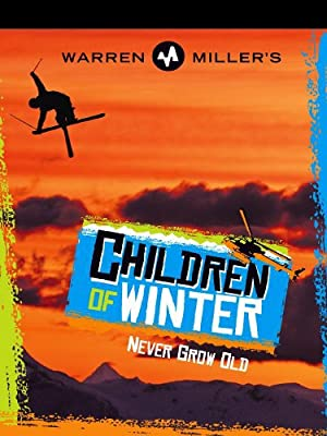 Children of Winter (2008)