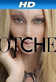 Botched Poster - TV Show Forum, Cast, Reviews