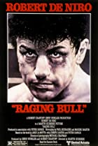 Image of Raging Bull