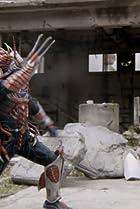 Image of Power Rangers Megaforce: Ultra Power