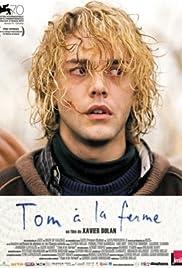 Tom à la ferme(2013) Poster - Movie Forum, Cast, Reviews