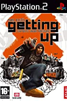 Image of Getting Up: Contents Under Pressure