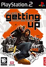 Getting Up: Contents Under Pressure
