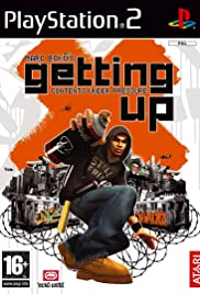 Getting Up: Contents Under Pressure (2005) Poster - Movie Forum, Cast, Reviews