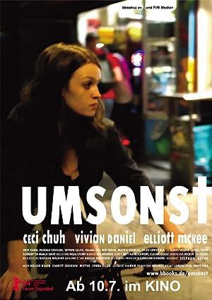 watch Umsonst full movie 720