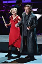 Image of Live from Lincoln Center: New York City Opera: A Little Night Music
