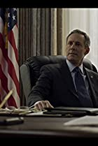 Image of House of Cards: Chapter 20