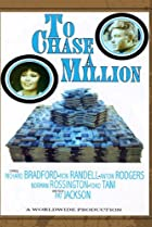 Image of To Chase a Million