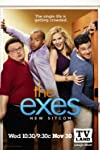 TV Land Gives 'The Exes' 12 More Episodes in Season 4