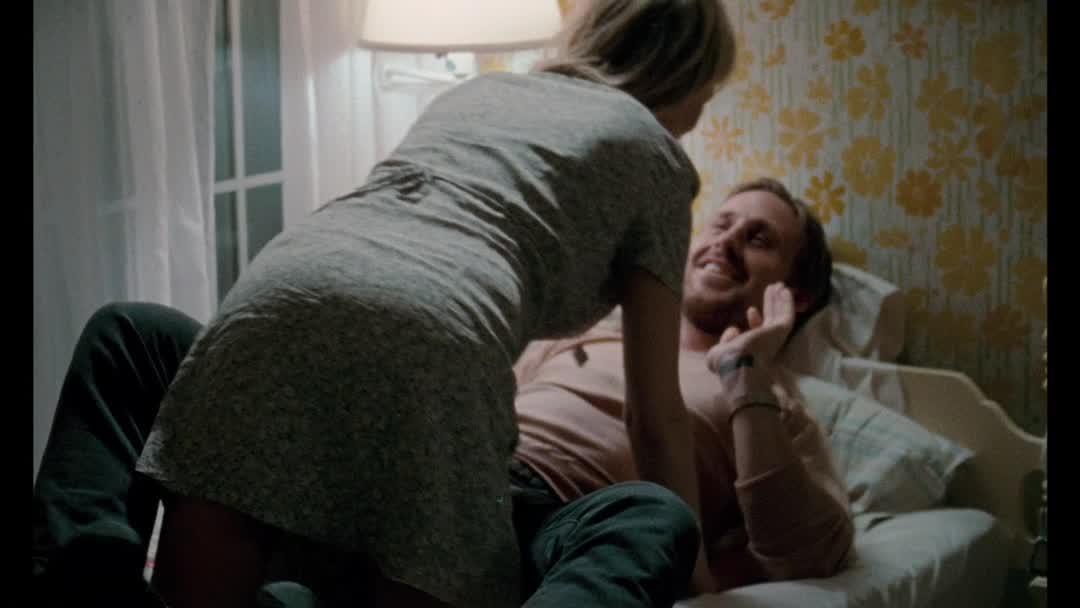 Blue Valentine (2010)   IMDb