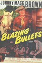 Image of Blazing Bullets