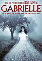Primary image for Gabrielle