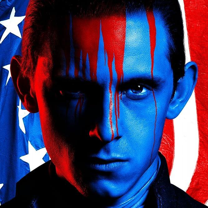 Jamie Bell in TURN: Washington's Spies (2014)